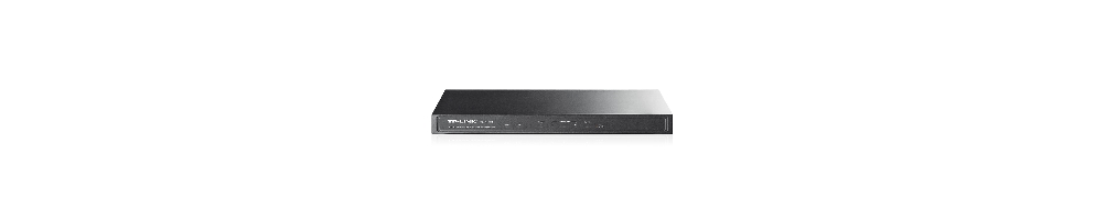 Comprar Routers wifi online